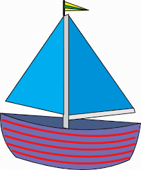 pictures of boats for children free download clip art free