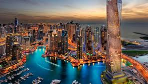 travel guides books dubai travel guide and travel information world travel guide