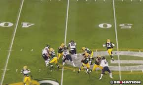 Do The Packers Play On Thanksgiving Bears Vs Packers 2014 Final Score 3 Things We Learned From The