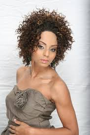 hair on you salon u0026 spa