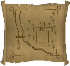 Osrs Boots Of Lightness Osrs Treasure Trails Runescape Guide Runehq