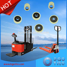 electric stacker wheel drive electric stacker wheel drive