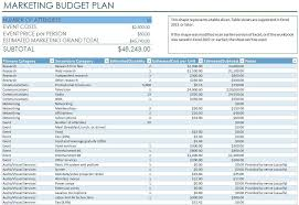 Daily Budget Spreadsheet home business expense spreadsheet ariel assistance
