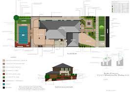 Pro Landscape Design Software by Cad Software For Landscape Design