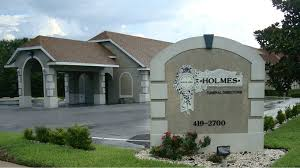 funeral homes funeral directors haines city florida funeral homes