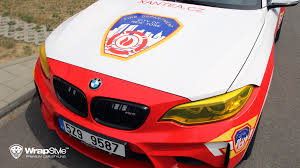 red velvet car wrapstyle premium car wrap car foil dubai chrome car