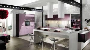 Latest Trends In Kitchen Cabinets by Kitchen Splendid Modern Kitchen Furniture Modern Cabinet Kitchen