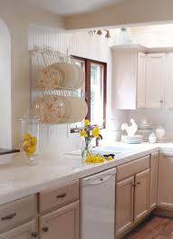 How To Win A Kitchen Makeover - a kitchen makeover at fox hollow cottage fox hollow cottage