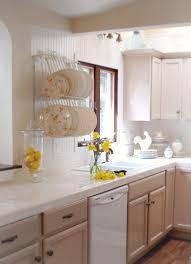 Small Cottage Kitchen Designs Cottage Style Kitchen Picgit Com