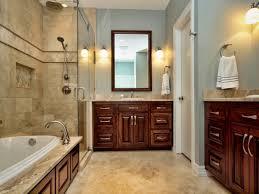 classic bathroom design aloin info aloin info