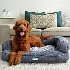 home depot black friday dog bed memory foam dog beds shop the best deals for oct 2017