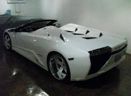 lamborghini kit car build so you want to build a kit car part 3 lambobuilder s