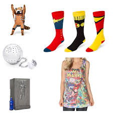 Sites Like Thinkgeek by Non Disney Places To Find Fun Disney Gear Touringplans Com Blog