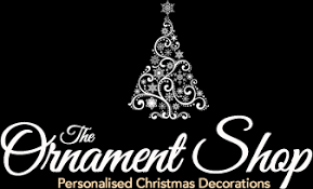 personalised ornaments the ornament shop uk