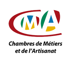 chambre des metiers chambery cfe metiers com