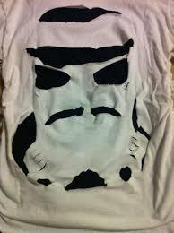 635 best cut up shirts images on pinterest diy shirt shirt