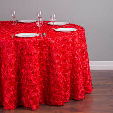 Valentines Day Tablescapes Our Favorite Valentine U0027s Day Inspired Products Linentablecloth