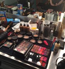 Hair And Makeup Station Jordan K Make Up Freelance Makeup And Hair Artist