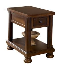 small rectangular end table furniture coffee and end tables for sale high end end tables small