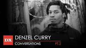 Denzel Meme - denzel curry reacts to the funniest ult memes youtube