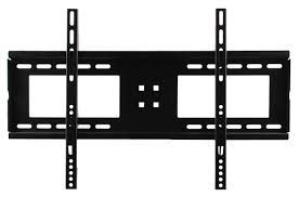 astounding movement flat panel tv wall mount as wells as in