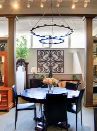 furniture seattle furniture stores home style tips contemporary