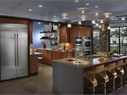 lowes kitchen packages kitchen cabinet packages kitchen cabinets