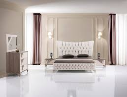 Magasin Chambre C3 A0 Coucher Magasin De Meuble Turque A Free Magasin With Magasin De