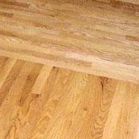 installing a floating wood floor guide to hardwood