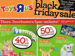 best online black friday deals on kids toys toys r us 2016 black friday ad is released wcpo cincinnati oh