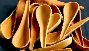 edible spoons www worldatlas r w728 h425 c728x425 upload 7d