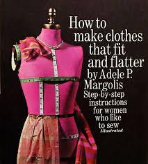 best 25 how to make clothes ideas on pinterest diy shirt diy