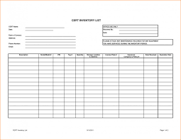 List Of Software by Software Inventory Spreadsheet Teerve Sheet