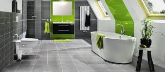 Neues Badezimmer Kosten Was Kostet Eine Badsanierung Myhammer Preisradar