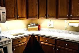 kitchen lighting under cabinet led armacost under cabinet lighting rumorlounge club