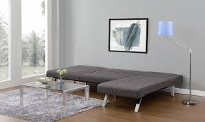 Twin Convertible Sofa Furniture Twin Convertible Sofa Bed Hideabed Hida Beds