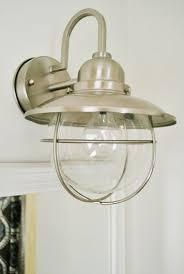 Vintage Bathroom Lighting Best 25 Vintage Bathroom Lighting Ideas On Pinterest Small