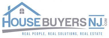 buy my house house buyers nj main site