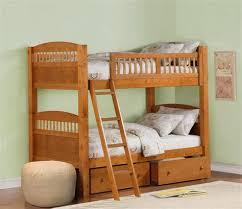 Bunk Bed Side Rails Rv Bunk Beds Cribs Intersafe