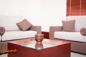 Home Decor Shops In Sri Lanka by Sri Lanka Tea Marketing Interior Design Factory Home Decor