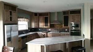 soup kitchens in long island soup kitchen volunteer long island home decoration