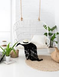 lucy love seat hanging chair www byronbayhangingchairs com au