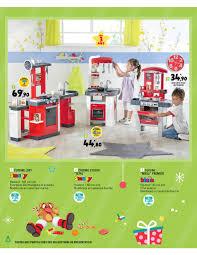 e leclerc jouets cataloguespromo com