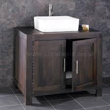Sears Bathroom Furniture Oak Bathroom Vanities Wood Bathroom Cabinets Oak Wall Cabinet
