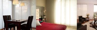 cortinas medellin persianas medellin office home design
