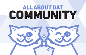 discord tutorial discord put together a great community server tutorial guide