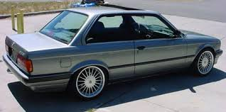 bmw e30 rims for sale size on a e30 bmw archive performanceforums