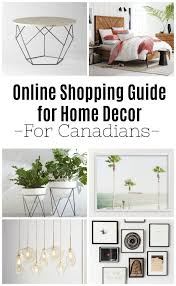 Home Decors Online Shopping 234 Best Home Decor Inspiration For The Farmhouse Of My Dreams