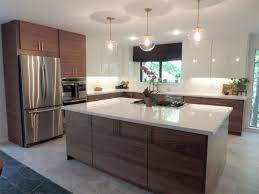 kitchen cabinets planner kitchen cabinet planner fresh 54 best used kitchen cabinets ct