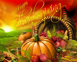thanksgiving powerpoint backgrounds thanksgiving background 1562